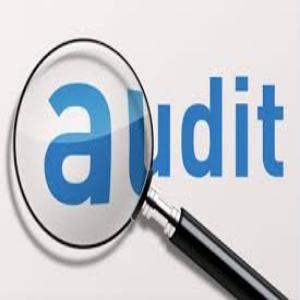audit_su
